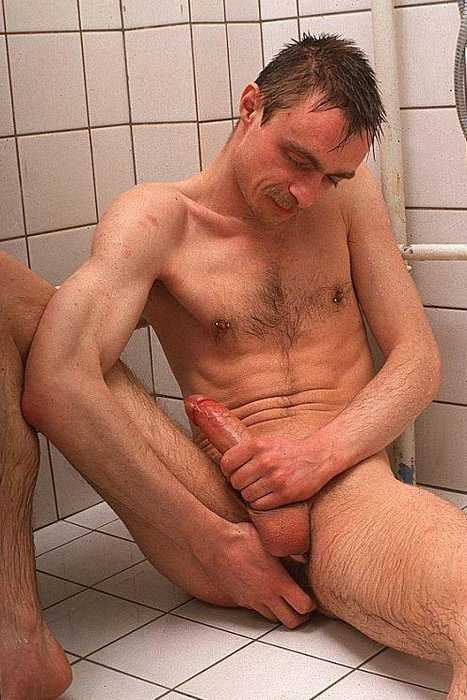 mature au sauna bite epaisse gay